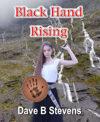 Black Hand Rising - Campaign