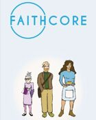 Faith Core