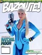 Bazowie! #2 E-Magazine