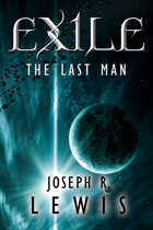 Exile: The Last Man