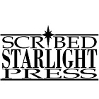 Scribed Starlight Press