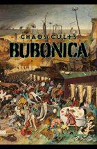 Chaos Cults: Bubonica