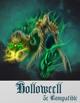 HOLLOWCELL 5E
