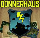 Donnerhaus