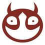 Demonio Sonriente