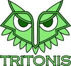 Tritonis Games
