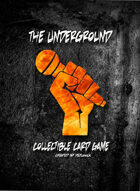 The Underground - Illest Uminati META Bundle [BUNDLE]