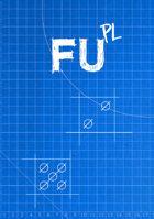 FUPL: Freeform Universal PL