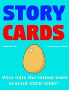 Story Cards