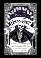 How to Normal Tarot