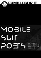 Mobile Suit Poets