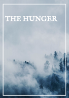 Hunger - A Dread Supplemental