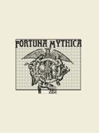 Fortuna Mythica