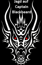 Jagd auf Captain Blackbeard (D&D 5e Abenteuer deutsch)