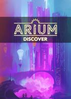 Arium: Discover