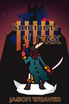 Summers of 17XX