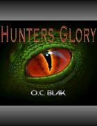 Hunters Glory