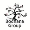 The Bodhana Group