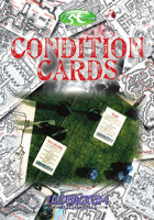 Condition Cards - Print and Play