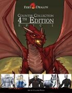 Counter Collection 4th Edition Epic 1