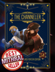 The Channeler (5e Compatible Class)