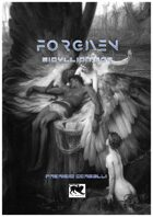 Forgiven - Eidyllion GdR