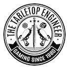 The Tabletop Engineer