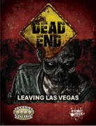 Dead End: Leaving Las Vegas