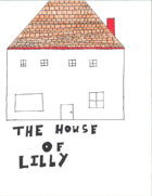 The House of Lilly