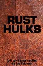 Rust Hulks