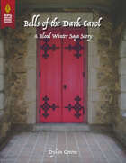 Bells of the Dark Carol