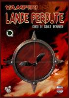 Vampiri  Lande Perdute