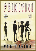Primitivi