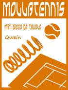 Molla Tennis
