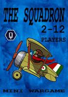 THE SQUADRON