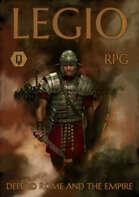LEGIO [English version]