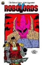 Robolords v2 #5