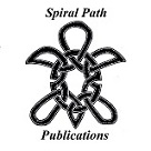 Spiral Path Publications