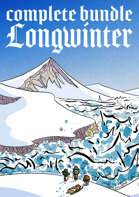 Complete Longwinter Bundle [BUNDLE]