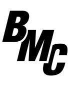 BMC Games