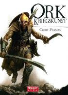 Ork Kriegskunst (PDF) als Download kaufen