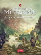 Abenteuer in Mittelerde - Bruchtal Regionalführer