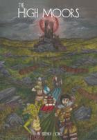 The High Moors (5E)