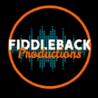 Fiddleback Productions