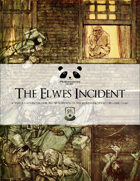 The Elwes Incident