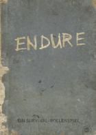 Endure: Ein Survival-Rollenspiel