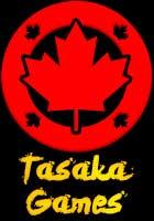 Tasaka Games