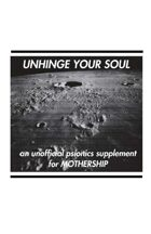 Unhinge Your Soul