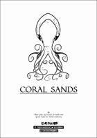Coral Sands