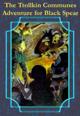 The Trollkin Communes - Adventure for Black Spear